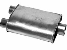 Mufflers For 2003 Ford F 150 For Sale Ebay