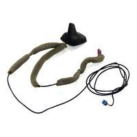 Antenne GPS Dachantenne für Navi 8E9035503N Audi A4 B6 B7 Avant Seat Exeo