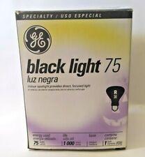 Black Light 75