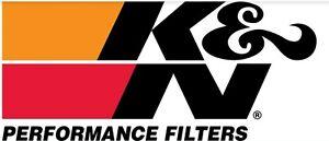 K&N Filters 1991-2002 Saturn SL2 SW1 SC2 SC1 SW2 Hi-Flow Air Intake Filter #11