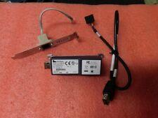 Verifone Vx-V.34 Modem w/ Usb & Phone cable - 24123-01-R - Quantity Available