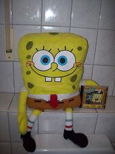 Spongebob Schwammkopf GROSS !!!! Super GROSS