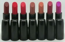 Lancôme Color Design Sensational Effects Lipcolor  ~~PICK YOUR COLOR~~