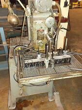 Sunnen Hone Machine, MBB1290D