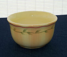 Pfaltzgraff Soup Cereal Bowl Napoli Dishwasher & Microwave Safe Hand Painted
