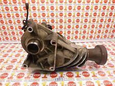 01 02 03 04 05 06 07 08 09 FORD ESCAPE TRANSFER CASE ASSEMBLY 3L847251AA OEM