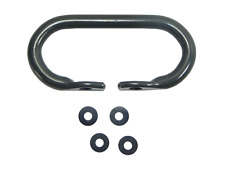 Wacker Vp1340, Vp1550, Vp2050 - Handle Lifting Kit - Part 0130881, 5000130881