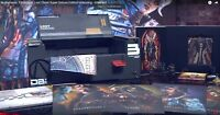 Borderlands 3 Collectors Edition Diamond Loot Chest PS4 Pre-Order Confirmed