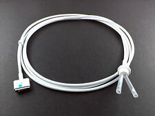 MagSafe 2 Alimentatore DC Cable Cavo per Apple MacBook Air 85w 60w Caricabatteria 45w