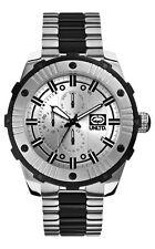 Marc Ecko Men's E16528G1 The Sillo Multi-function Watch