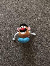 Mr Potato Head Fantastic Soft Toy Gorgeous Design Excellent Condition