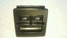 98 99 00 01 02 03 VW BEETLE DRIVER SIDE MASTER POWER WINDOW SWITCH LEFT FRONT