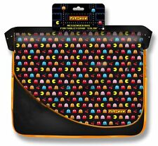 Borsa porta Tablet/iPad Pacman 11''Color