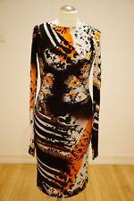Raffiniertes Kleid von Nicowa, Größe 36