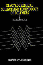 NEW Electrochemical Science and Technology of Polymers