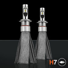 H7 LED Head Light Conversion Kit STEDI Headlight 5700K