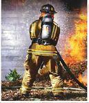 Fire Chiefs Attic