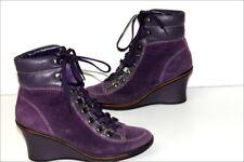 Scarpe da donna viola Geox | Acquisti Online su eBay