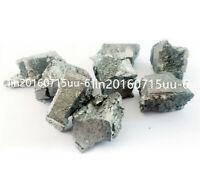 100 grams (3.52 oz) Pure 99.9% High Purity Gadolinium Gd Rare Earth Metal Block
