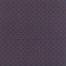 Moda French General Petite Prints Deux Amourette Fabric in Indigo Blue 13750-14