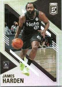 2020-21 PANINI DONRUSS ELITE BASKETBALL COMMONS 1-100 YOU PICK - NBA