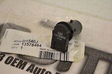 ACDelco Sun Load Ambient Light Headlamp Sensor Auto Temperature new OEM 13578464