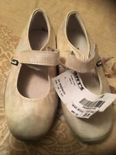 Venettini Girls Shoes Size 10 EU 27 New With Tag