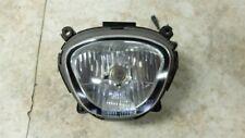 07 Suzuki VZR 1800 M109R M109 R Boulevard headlight head light front