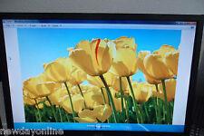 "ACER V223W 22"" Widescreen LCD Monitor VGA DVI 5ms ET.EV3WP.001 V223Wbd No Stand"