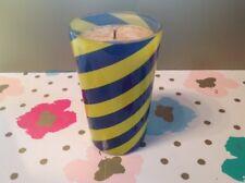 Bath & Body~White Barn Candle Fresh Lemonade 7 oz