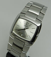 Mens Authentic Swiss Made 8505 Gucci Stanless Steel YA085304 Wrist Luxury Watch