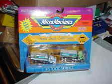 MICRO MACHINES-FOOD SERVICE, # 6