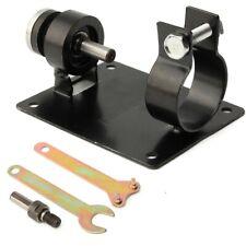 Elektrischer Bohrst/änder-Sitzhalter f/ür stabiles Schneiden Polieren Schleifen 10MM
