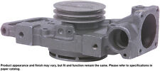 A-1 CARDONE INDUSTRIES WATER PUMP # 59-8051 !! NO CORE CHARGE !! FREE SHIPPING !