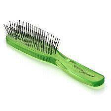 Hercules Sägemann SCALP Brush 8211 Green