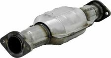 Flowmaster 88-95 Toyota 4Runner Pickup 2.4L 3.0L DF Catalytic Converter 2050002