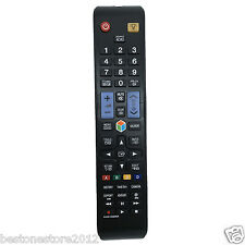 New Remote Control For Samsung AA59-00638A 3D Smart TV -- USA Free shipping!!!