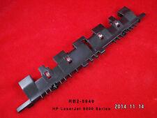HP LaserJet 9000 Series Upper Separation Guide RB2-5940 RB2-5940-000 OEM Quality