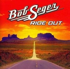 Ride Out 0602537918904 CD