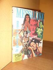 MESSALINA - ANNO VII - N. 150 - LE GLADIATRICI DI ROMA - 18 GENNAIO 1973