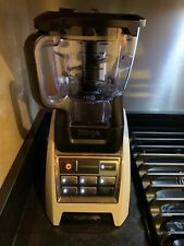 Ninja Blender 1200-WATT Professional Kitchen System