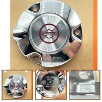 Harley Davidson V-Rod VRSCA Clutch Slave Cylinder Cover 34783-01 Revolution NEW