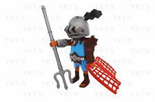 YRTS Playmobil 6868 Gladiador de las Arenas ¡New!