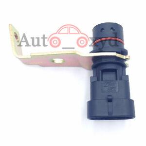 New Crankshaft Position Sensor CPS 5S1695 For Chevrolet Tahoe 1999-1996 5.7L