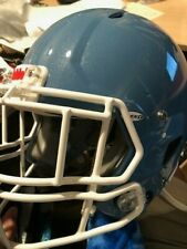 Riddell Speed Classic Youth size L New