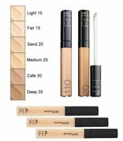 Maybelline New York Fit Me Concealer YOU CHOOSE SHADE Full Size Sealed