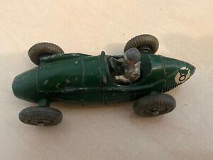 Crescent Toys  Connaught  2 Litre Grand Prix Race Car