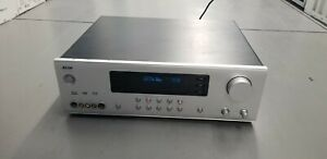 Adcom GTP-860 II Stereo Tuner Preamplifier