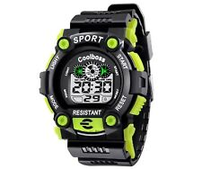 Scruffs Sports Digital Work Watch Model T51415 - Y99