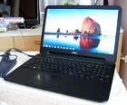 Windows 7 Dell Inspiron 15 3521 Laptop Pc Ms Office 2016 Adobe Cs3 Core I5 1tb